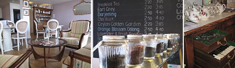Tea Room Combined 2